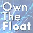 OwnTheFloat.com