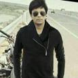 Jayvir