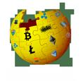 coinpedia