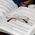 CommercialFinanceProf