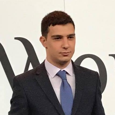 Narek Zakaryan