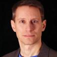 Daniel Nevins, CFA