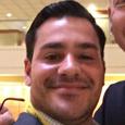 Jeff Khoshaba