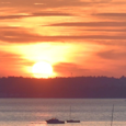 Sunset Analysis