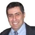 Ramy Taraboulsi, CFA