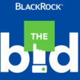 The Bid by BlackRock