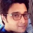 Tamal Dutta