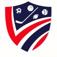 SportsETFs, LLC