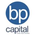 BP Capital Fund Advisors, LLC