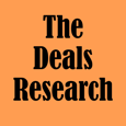 The Deals Research