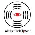 whistlebl0wer