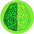 Left Brain Investment Research