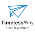 Timeless Way Investment Research