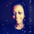 Stella Mwende