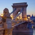 Danube Dividends