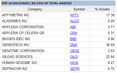 bbh-holdings.png