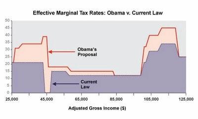Obamatax