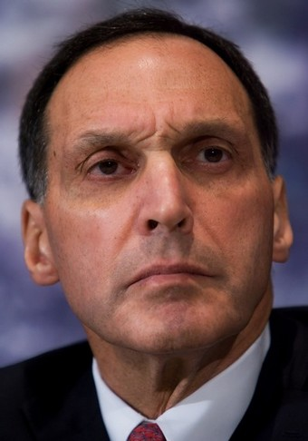The Doom & Gloom of Lehman Brothers - Lehman Brothers Holdings Inc ...