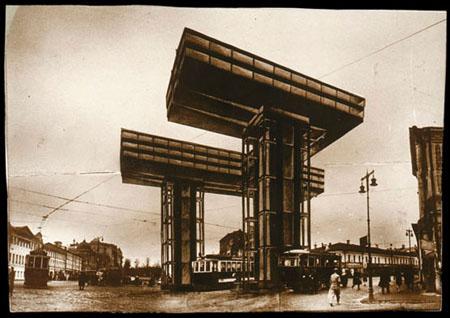 https://static.seekingalpha.com/uploads/2009/1/27/saupload_photomontage_of_the_wolkenbugel_by_el_lissitzky_1925.jpg