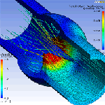 54ansys