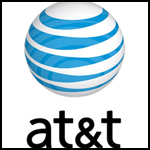 Three Months Later, AT&T Answers Verizon