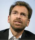 Edgar Bronfman Jr., CEO, Warner Music Group Corp. (<a href='https://seekingalpha.com/symbol/WMG' title='Warner Music Group Corp.'>WMG</a>)