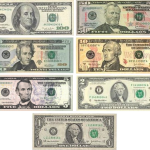 CEW Offers A Way To Profit From A Sliding Greenback