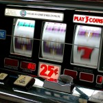 Gaming ETFs Could Get A Bump In 2010