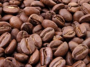 Coffee ETFs Are Popular Among Investors