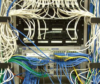data-wires330.jpg