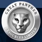 great-panther
