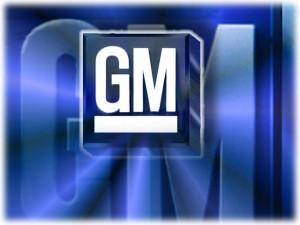 gm-general-motors
