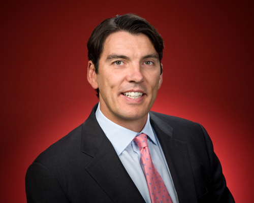 aol chairman and ceo tim armstrong talks the 100 day check in