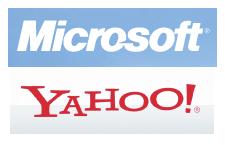 yahoo_microsoft