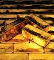 Gold Bricks Anyone?