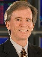 A Bill Gross-Backed Bond ETF Would Make Investors Giddy