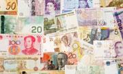 Currency ETFs Have Plenty of Room For Expansion
