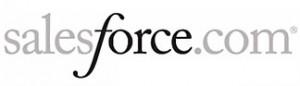 Salesforce.com (NYSE:<a href='https://seekingalpha.com/symbol/CRM' title='Salesforce.com, Inc.'>CRM</a>)