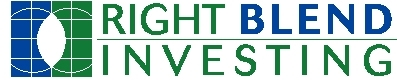 Final Right Blend Logo 2010 Oct.jpg