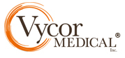 Vycor Medical (<a href='https://seekingalpha.com/symbol/VYCO' title='Vycor Medical, Inc.'>OTCQB:VYCO</a>)