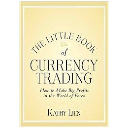 Forex top 15 books collection the holy grail of trading