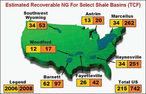 http://investletters.com/blog/wp-content/uploads/2009/07/estimated-recoverable-natural-gas-for-select-shale-basins.jpg