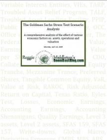 gs_stress_test_cover.jpg