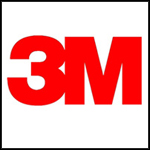 3M Is The Latest Dow Constituent To Boost Its Dividend