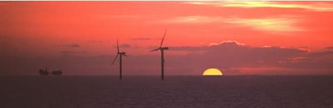 beatrice offshore wind