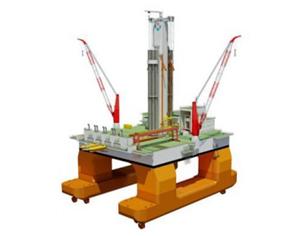 http://www.huismanequipment.com/en/products/drilling/jbf_14000