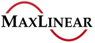 MaxLinear Inc. (NYSE:<a href='https://seekingalpha.com/symbol/MXL' title='MaxLinear, Inc.'>MXL</a>)