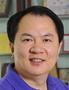 David Sun, CEO