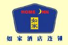 Home Inns and Hotels Management Inc. (NASDAQ:<a href='https://seekingalpha.com/symbol/HMIN' title='Home Inns & Hotels Management Inc.'>HMIN</a>)