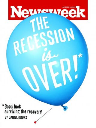 newsweek-the-recession-is-over-cover